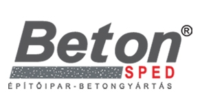 Betonsped Kft
